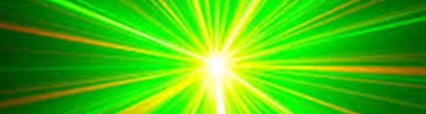 risvegliare la tua identità spirituale