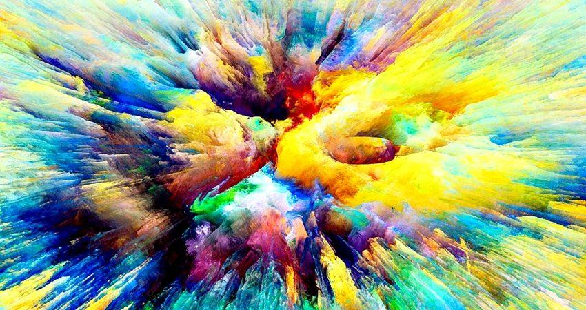 Bildresultat för färg
