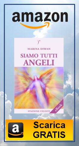 Scarica Gratis «Siamo tutti Angeli»