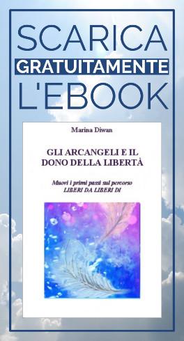 Scarica Gratis «Gli Arcangeli e il dono della libertà»